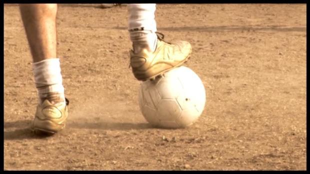 futbol-pisada-de-pelota