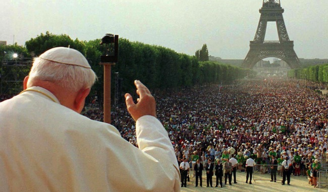 84284_42775-jmj-paris-jean-paul-ii.jpg