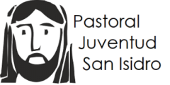 Pastoral Juventud de San Isidro