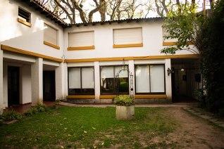 Casa de Jóvenes (1)