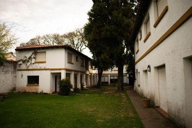 Casa de Jóvenes (12)