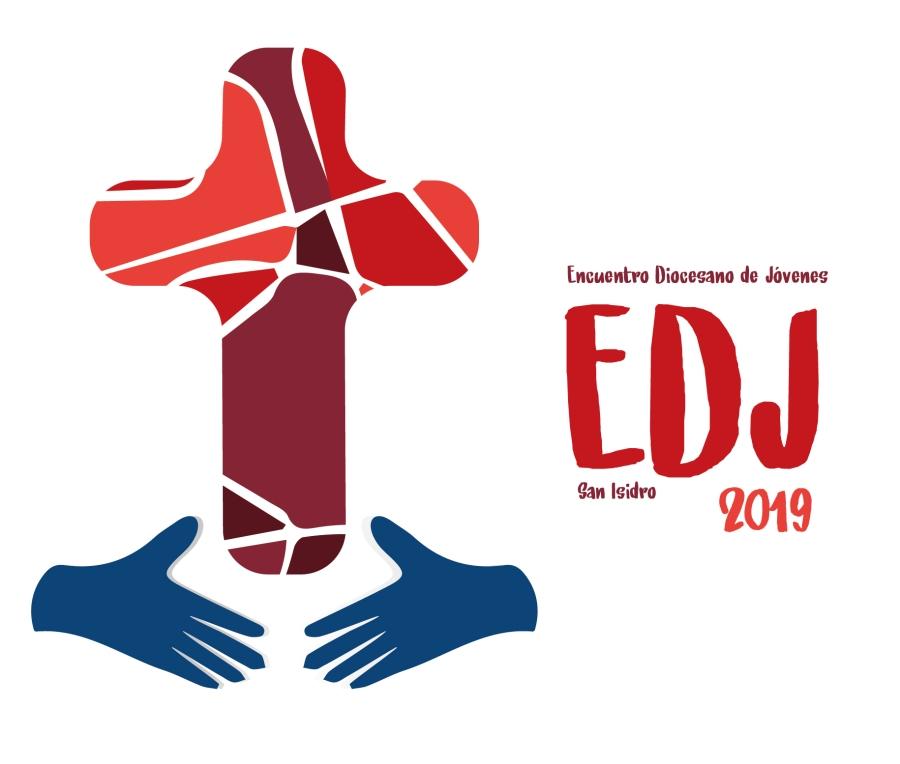 EDJ logo_Mesa de trabajo 1.jpg