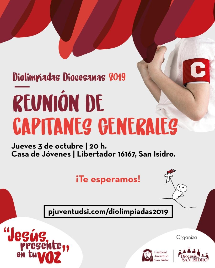 Reunión capitanes 2-15.jpg