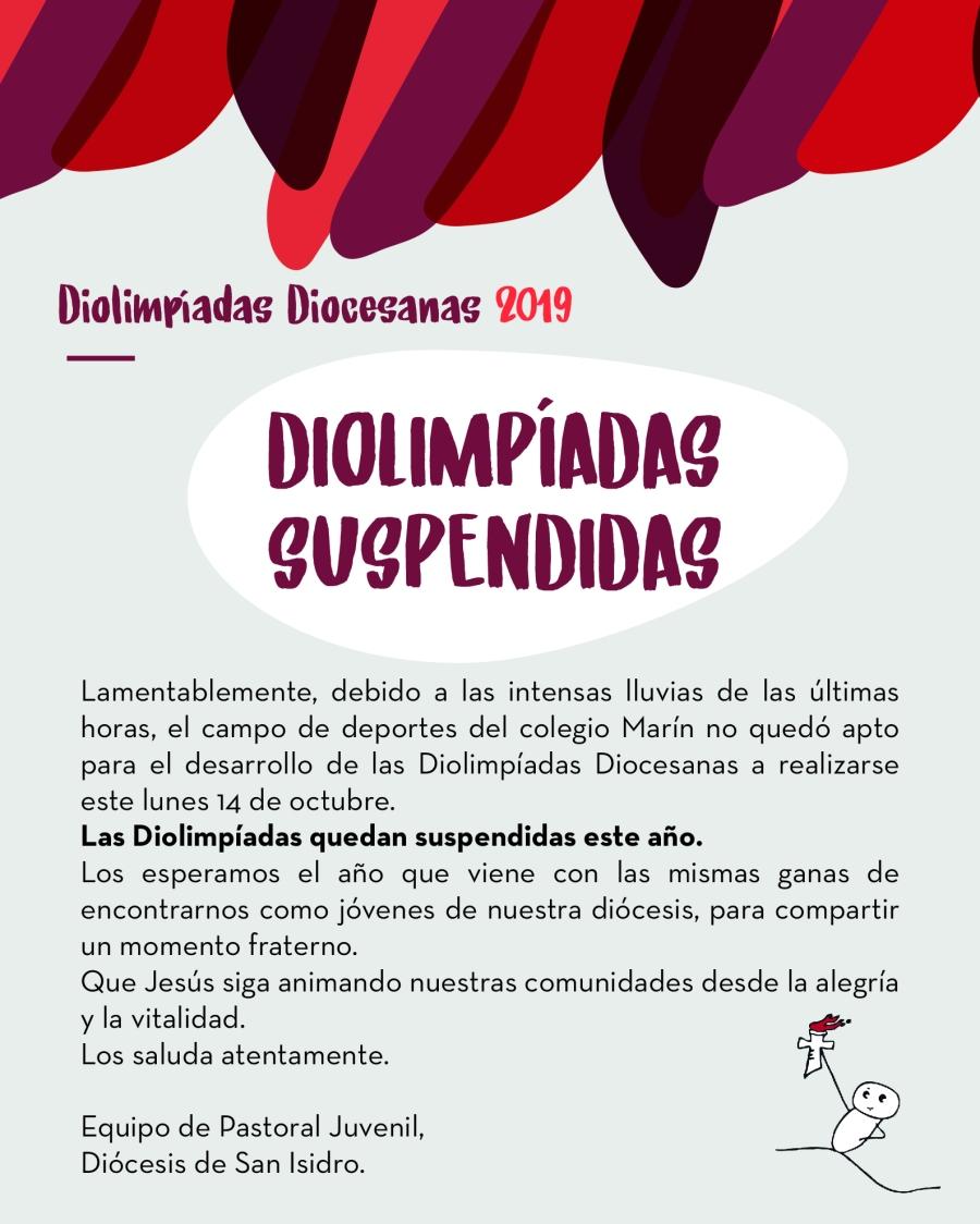Diolimpíadas 2019 sustemadidas-22