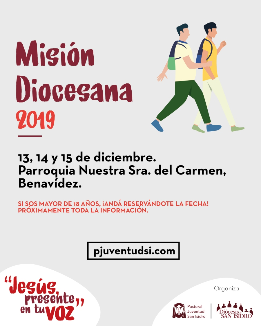 Misión diocesana 2019 PRIMER FLYER-08
