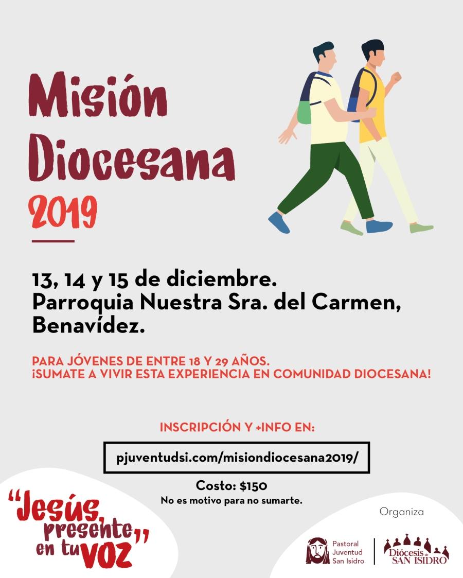Misión diocesana 2019 segundo FLYER-25.jpg